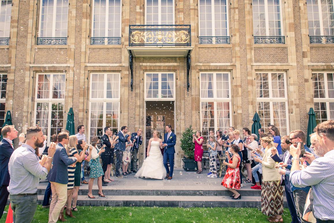 pieter ale fotografie bruidsfotografie bruidsfoto zwolle kampen leeuwarden