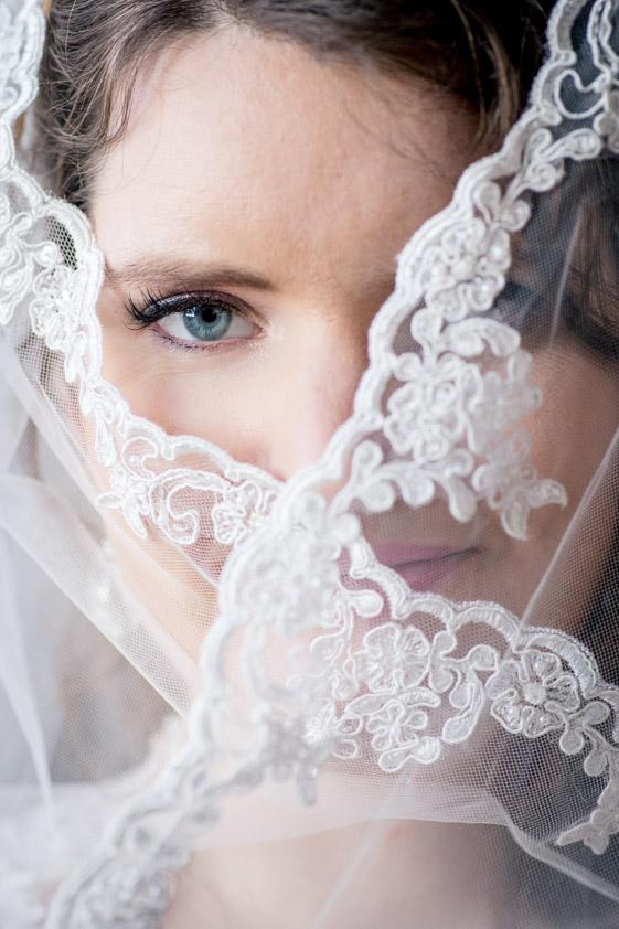 fotoshoot bruidsfotografie trouwen bruiloft pieter ale fotografie